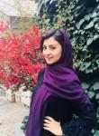 ainazainazabd, 25  , Tehran