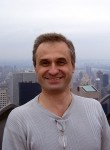 Igor, 57  , New York City
