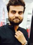 Bhanu, 24  , Roorkee