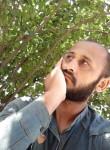 Nizami, 32  , Belgorod
