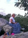 Olga, 69  , Yevpatoriya