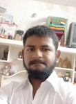 Madhan, 18  , Pennagaram