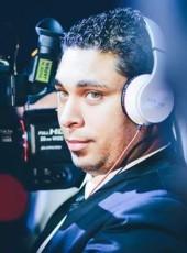 Ahmed, 27, Canada, Edmonton