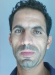 MEBROUK, 34  , Oran