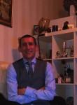 Andry, 50  , Salo