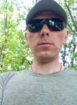 Oleg, 30  , Skopin
