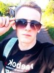 Aleksandr, 21  , Tuymazy