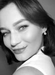Лейла, 24  , Kiev