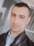 ShAmAn_tridva, 36  , Krasnoarmeysk (MO)