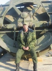 DMITRIY, 45, Belarus, Gomel