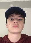 dylan, 19  , Oakville