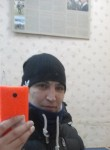 Ruslan, 33  , Drezna