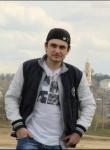 Vitaliy, 28, Stupino