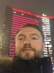 Bavel, 30  , Shakhovskaya