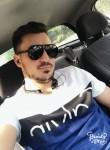 Kushtrim, 29  , Pristina