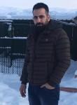 Selman, 33  , Mus
