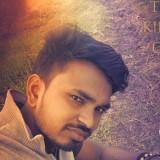 Rajkumar Kusva, 18  , Berasia