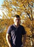 Dmitriy, 32  , Zaozyorsk