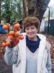 Lara, 73  , Sochi
