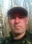 Андрій, 53  , Drohobych