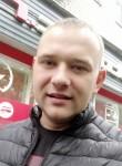 Roman, 27  , Perm