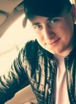 Andrey, 25  , Yuzhno-Sakhalinsk
