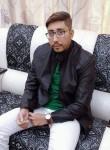 Adeel, 28  , Jhelum