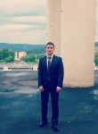 Sergey , 20, Chelyabinsk