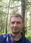Vladimr, 32, Omsk