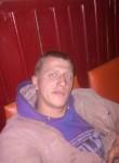 Nikolay, 26, Mazyr
