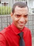 Alessandro Teles, 34, Guapimirim