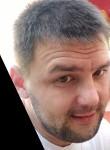 Sergey, 29  , Moscow