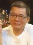 富, 54  , Tainan