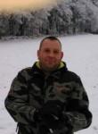 Enrico, 42, Schwarzenberg