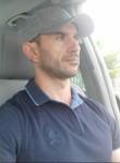 Bahruz, 37  , Baku
