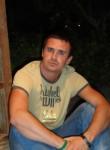 Maks, 32  , Belgorod