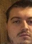 Kyle, 20  , Madisonville