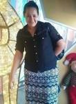 margarita, 39  , San Salvador
