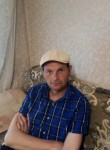 Sergey, 37, Nizhniy Novgorod