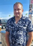 GENADI, 37  , Tallinn