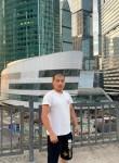 Khalim, 26  , Moscow