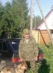 Mikhail, 47  , Kovdor