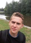 Viktor, 21  , Ceske Budejovice