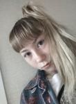 Aleksandra, 18  , Kirov (Kirov)