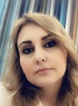 Svetlana, 37  , Yakutsk