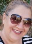 Paula, 48  , Anapolis