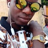 Abdoulaye , 30  , Bignona
