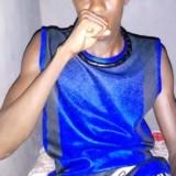 Moussa, 23  , Velingara