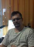 Artem, 46, Ufa