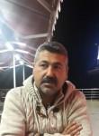 Serkan , 39  , Batikent